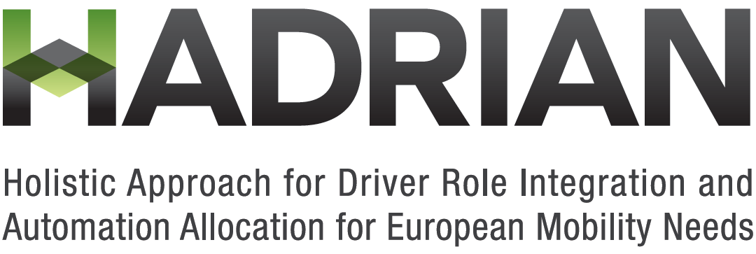 Support our survey on Light and Vehicle Automation